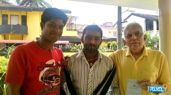 Suresh_Nayak