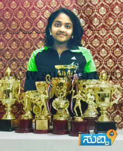 Neha Shetty Kuwait-1