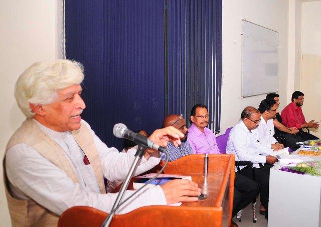 Shrinivas Jokatte 2-Books Release 3