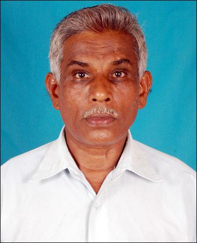 narayana nayka (1)