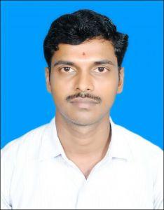 sandeep poojary