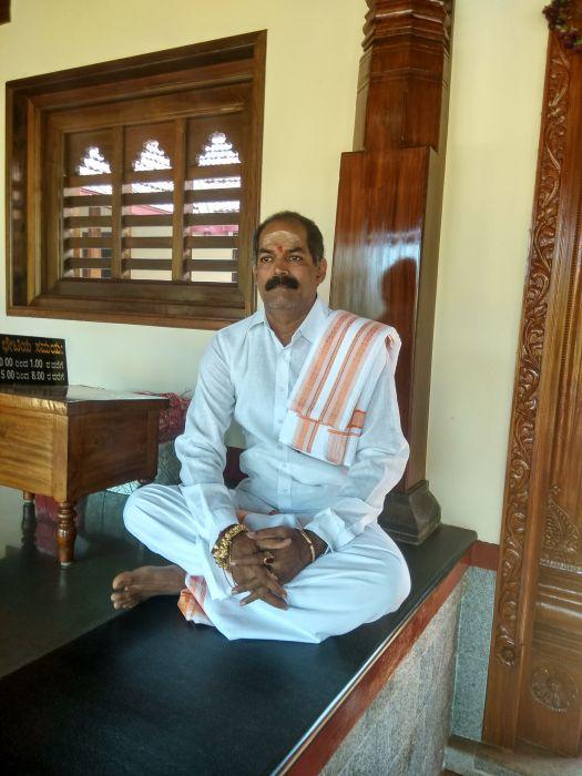 gur-de-31-vardhaman shetty