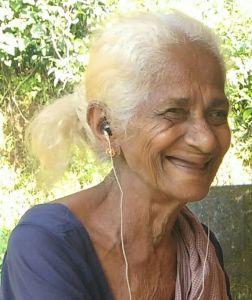 13btl-Venkamma Sapalya