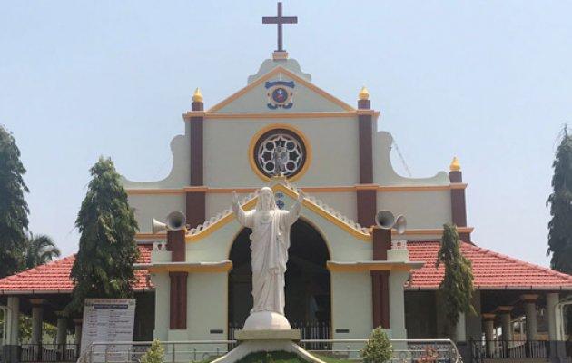 Madanthyar-Church-25-4