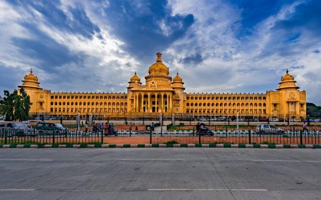 Vidhana_Souda__Bangalore-1200x748