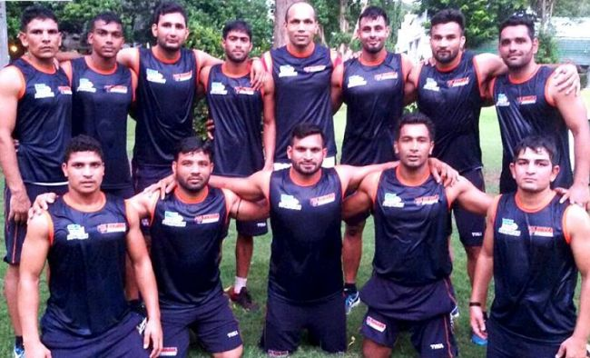 Bengal-Warriors_opt