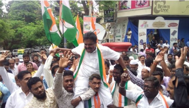 congress-election
