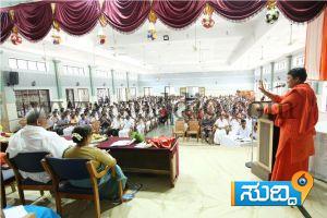 Bhajana TarabetiKammata (5)