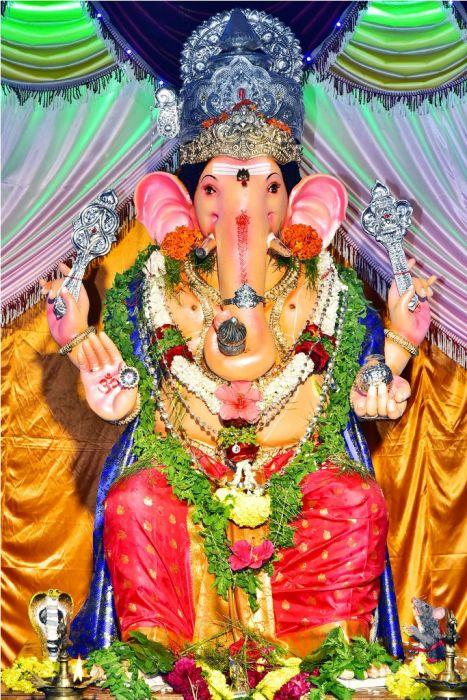 vishva hindu parishad vittal