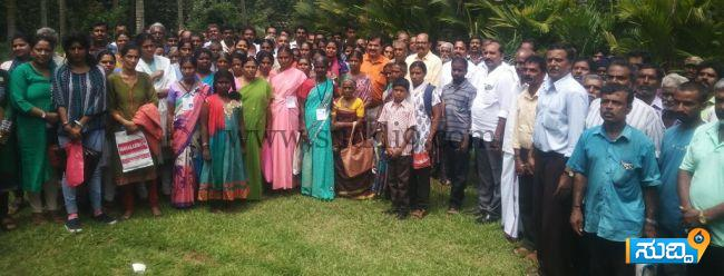 Kodagu-Kerala News