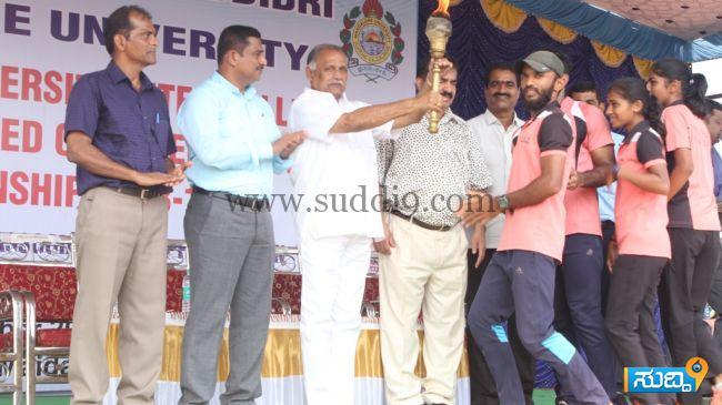 Mangalore VV Sports (1)