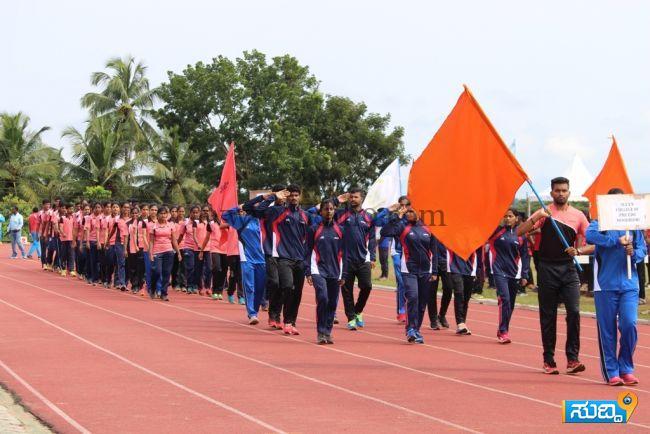 Mangalore VV Sports (2)