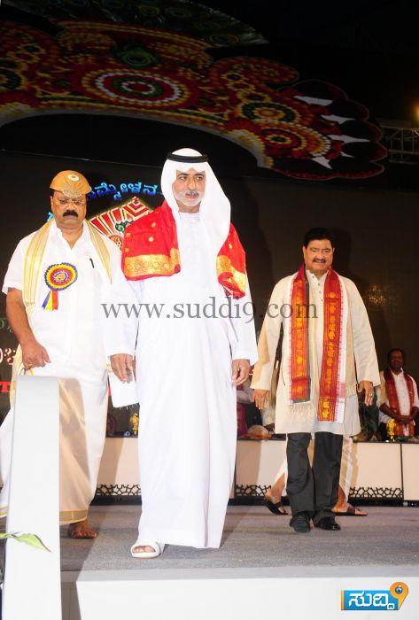Vishwa TULU Sammelana Dubai (38)