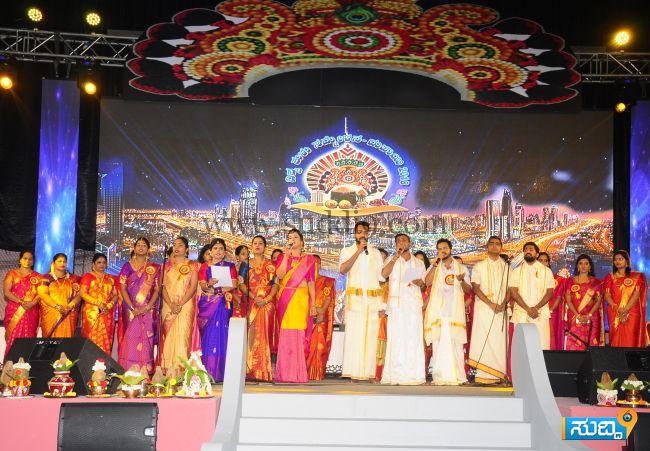 Vishwa TULU Sammelana Dubai (47)