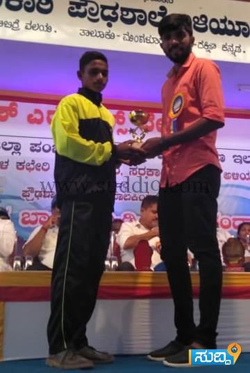 ball badminton champions (1)