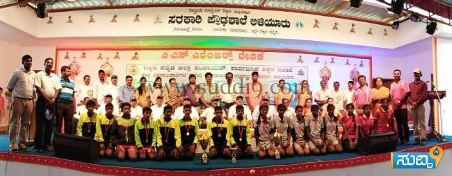 ball badminton champions (2)