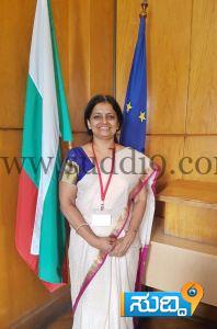 Dr. Shashikal Gurpura (1)