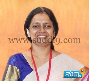 Dr. Shashikal Gurpura (A)