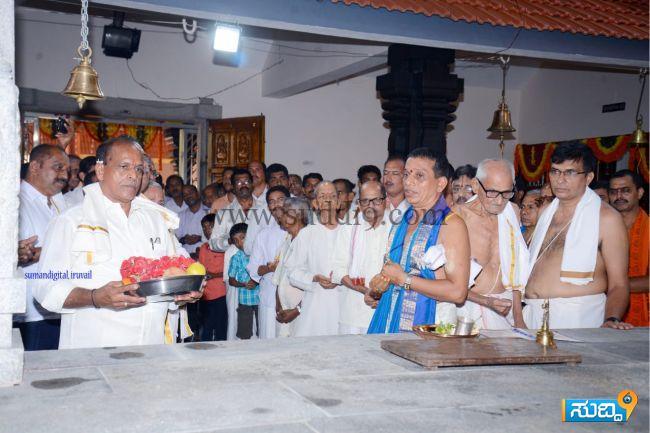 Iruvail Bramhakalasha (1)