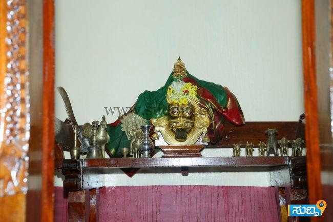 kooriyala (2) - Copy