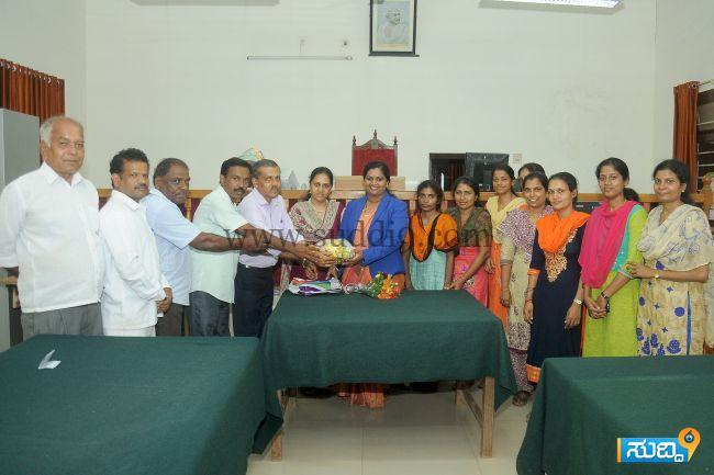 17bhprathibha (1)