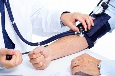 Health-Checkup-e1480854701183