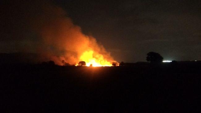 gur-may-15-gurpur fire-1