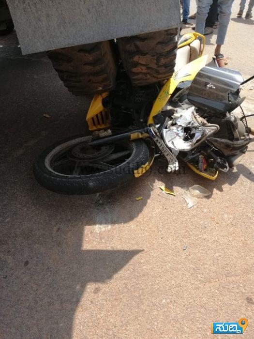 gur-may-16-bike-tipper acdt-1