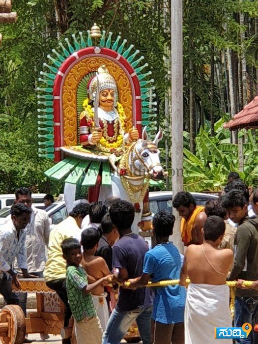 gur-may-17-bhandi pulling