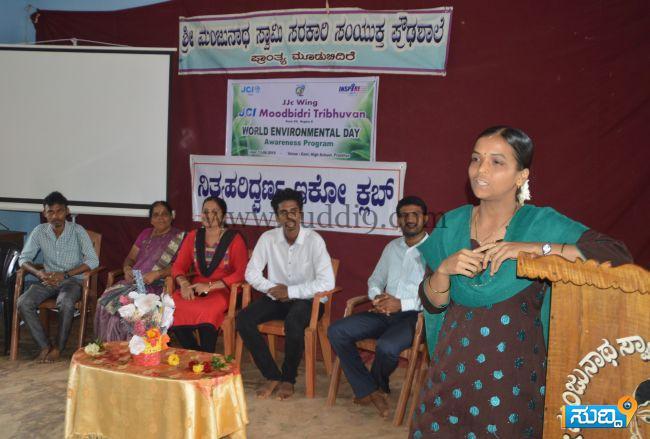 Jci pranthya