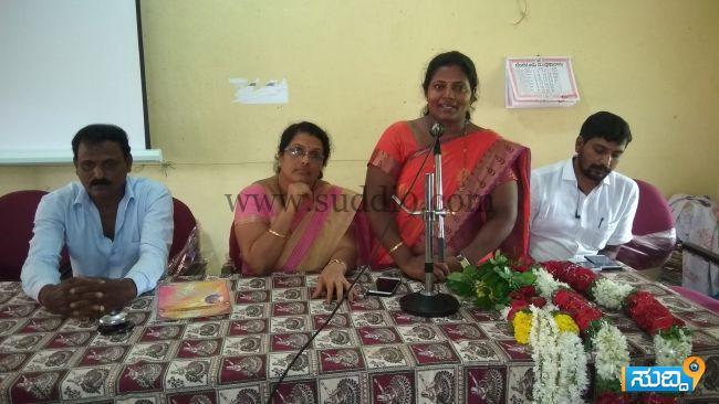 gur-july-18-rohini speaking