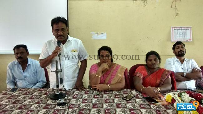 gur-july-18-u p ibrahim speaking (1)