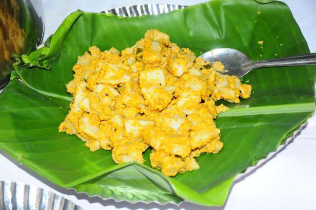 Saphlya Seva Mahila Atida Aduge 6