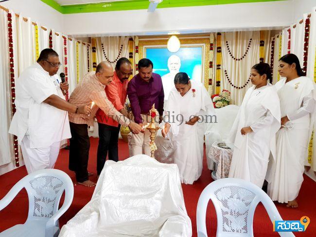 rakshabandhana (1)