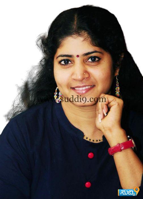Anita P.Poojari (A)