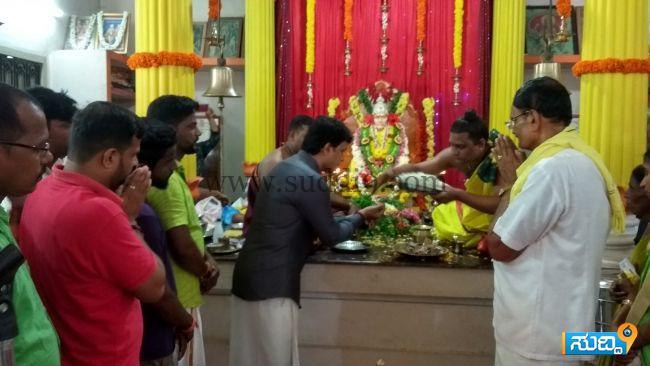 gur-sep-15-bharath shetty-1