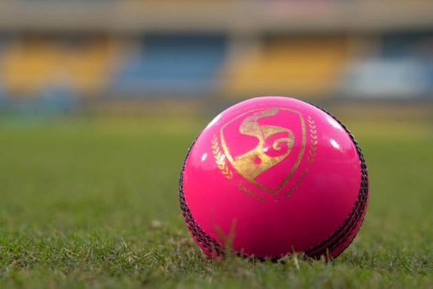 Pink-Ball-SG-BCCI_630_630