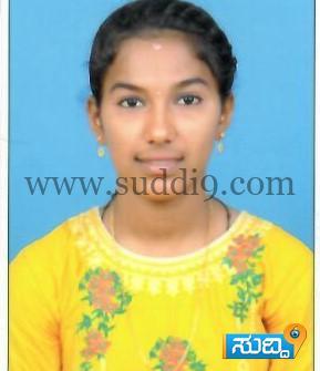Preethi GPUC Muttur-1