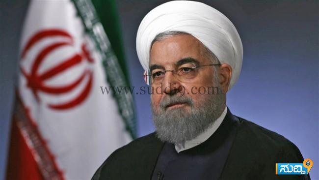 170919-iran-rouhani-mn-0946_1d85ada951b79c3a433778a0460750f1.fit-760w