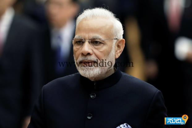 Narendra-Modi-klVE--621x414@LiveMint