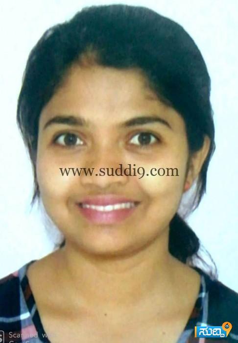 mbd_jan25_5 Shilpa