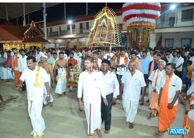 14 bhagavathi1
