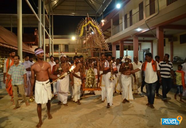 14vp bhagavathi 2