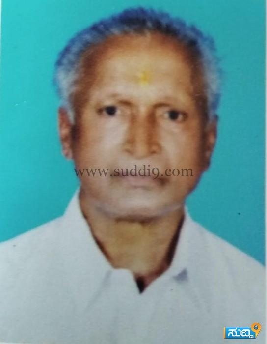 Narayan Master