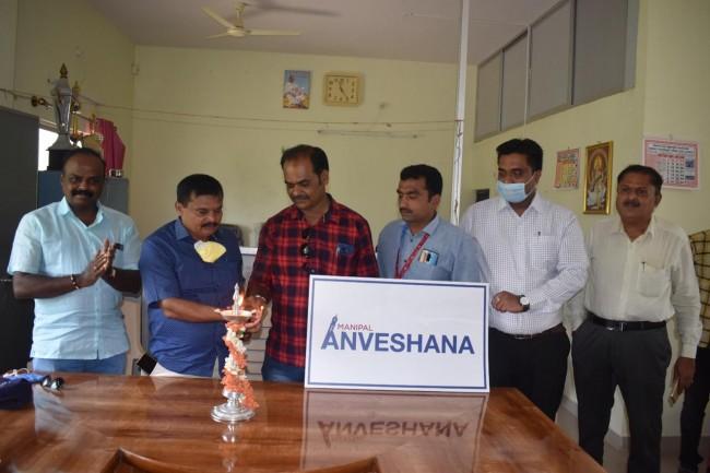 pressclub & manipal hospital (2)