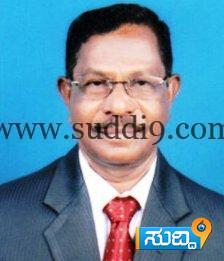 29btl-Sanjeeva Shetty