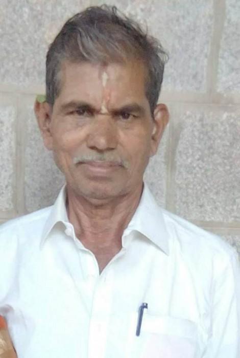gur-june-27-prabhakar shetty