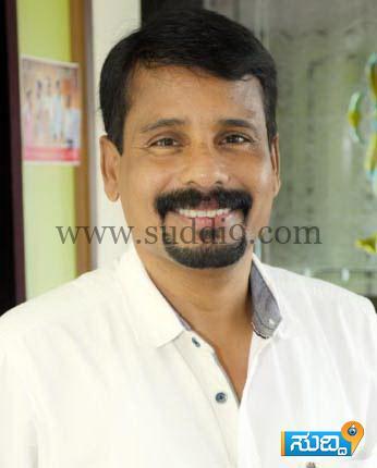 Prakash Pandeshwar (1)