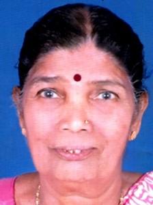 6btl-Appi Pujary Koppala