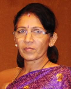 Kesari B. Amin Khar (2)